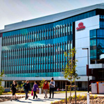 Griffith University Health Centre