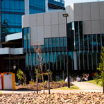 Griffith University Centre for Medicine and Oral Health