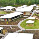 Cooktown Residential Rehabilitation Centre